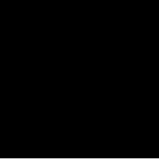 950 Вожжи о/к лрк 10м (шт)