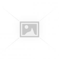 962Нарытник кожа+х/б усиленный (шт.)
